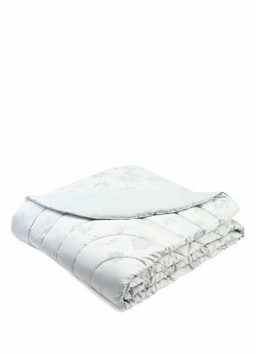 Beymen Home Yatak Örtüsü Beyaz
